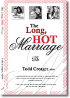 book thelonghotmarriage Books Audio DVDs