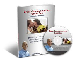 the communication package Programs & Packages