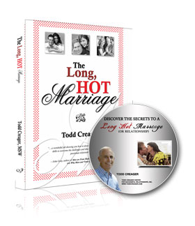 the hot marriage package Programs & Packages