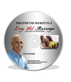 longhotmarriageDVD Books Audio DVDs