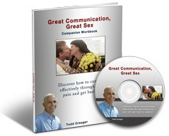The Communication Package