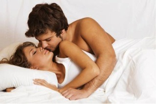 Naughty & Nice Part 2: How to reclaim your...