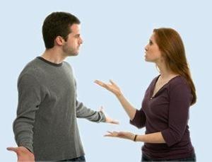3 Ways - Relationship