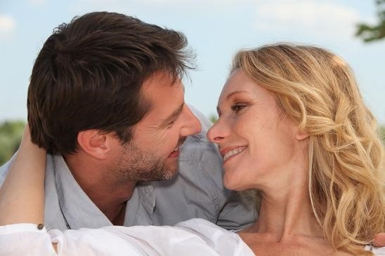 5-Healthy-Relationship-Dynamics-That-You-May-Think-are-Toxic