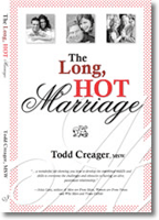 The Long Hot Marriage