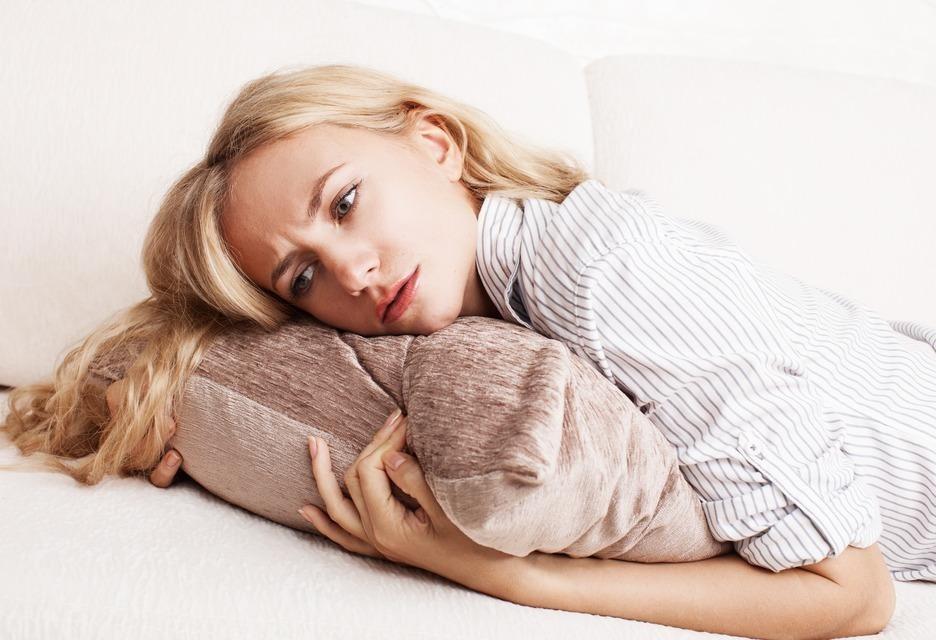 Thinking_Pillow