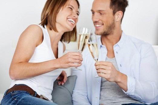 Relationship-Toolkit-Part-2-Romance