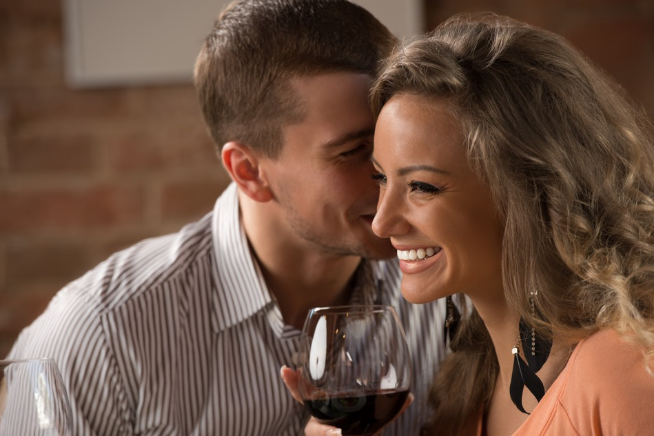 Relationship-Toolkit-Part-3_Gratitude