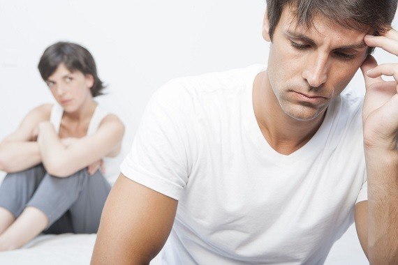 Five Keys to Restoring Trust After Infidelity | Marriage Therapist