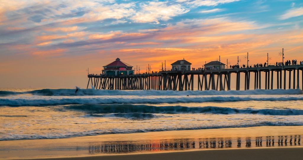 Private Couples Retreats in Orange County, Newport Coast, Laguna Beach